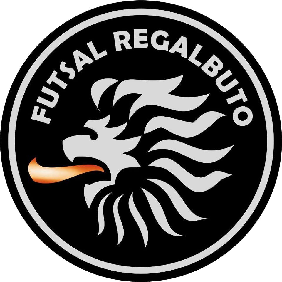 LUBRISOL FUTSAL REGALBUTO