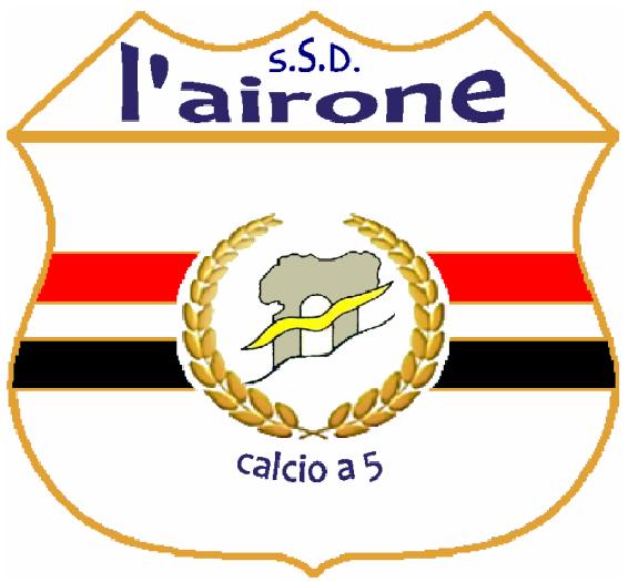 L AIRONE