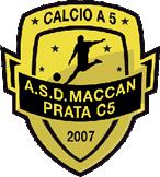 MACCAN PRATA
