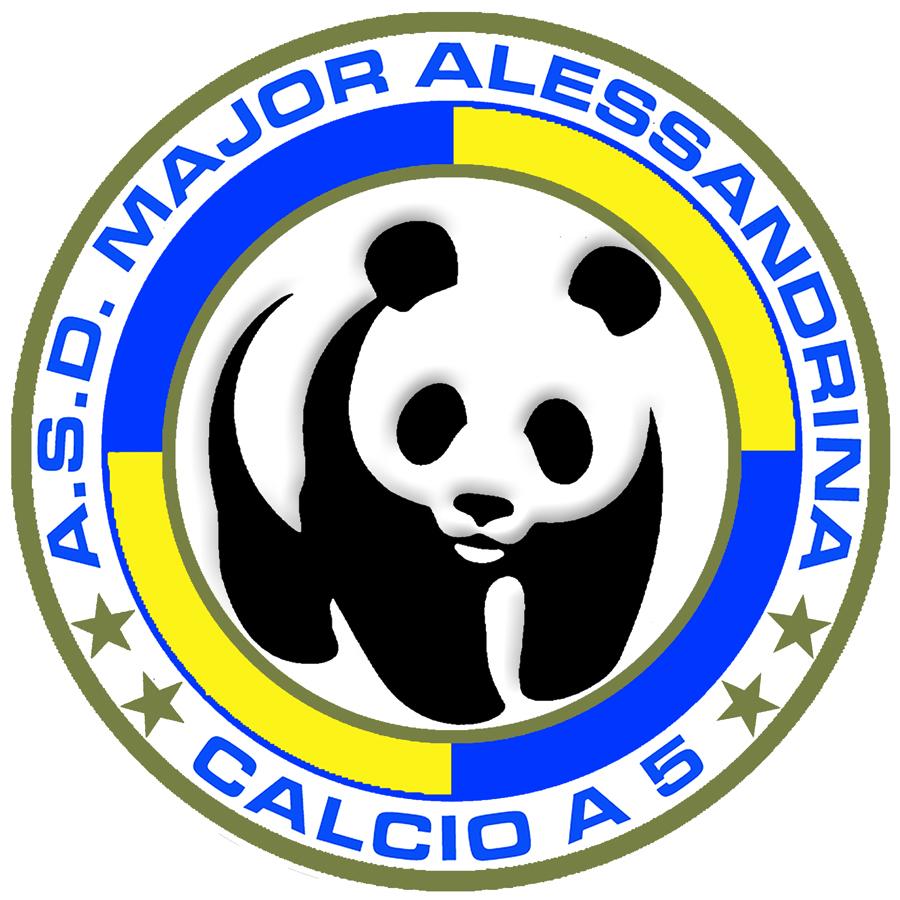 MAJOR ALESSANDRINA