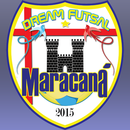 MARACANA DREAM FUTSAL