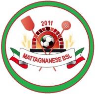 MATTAGNANESE