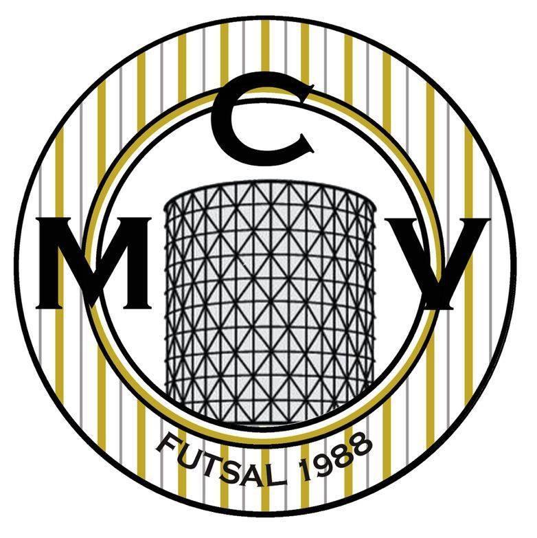 MCV FUTSAL