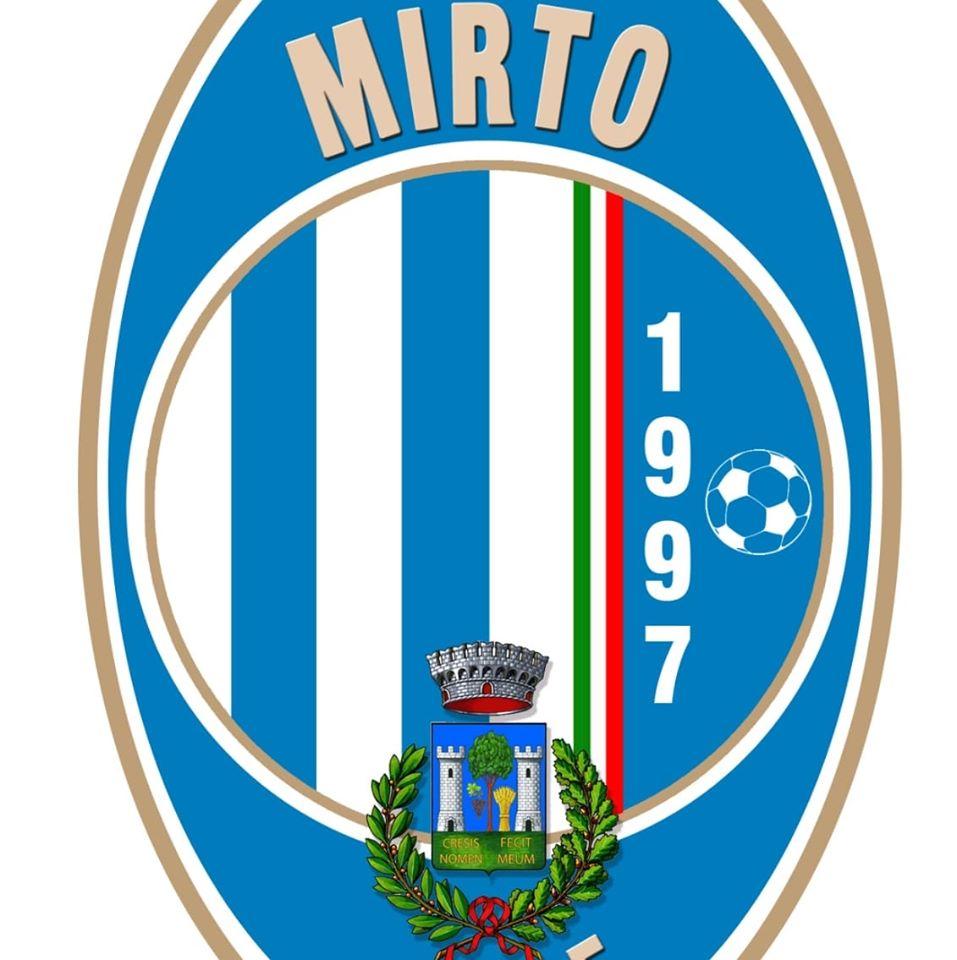 MIRTO