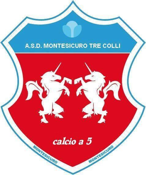 MONTESICURO TRE COLLI