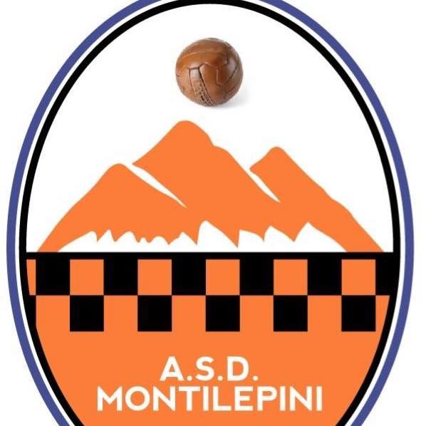 MONTILEPINI