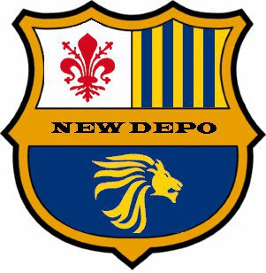 NEW DEPO