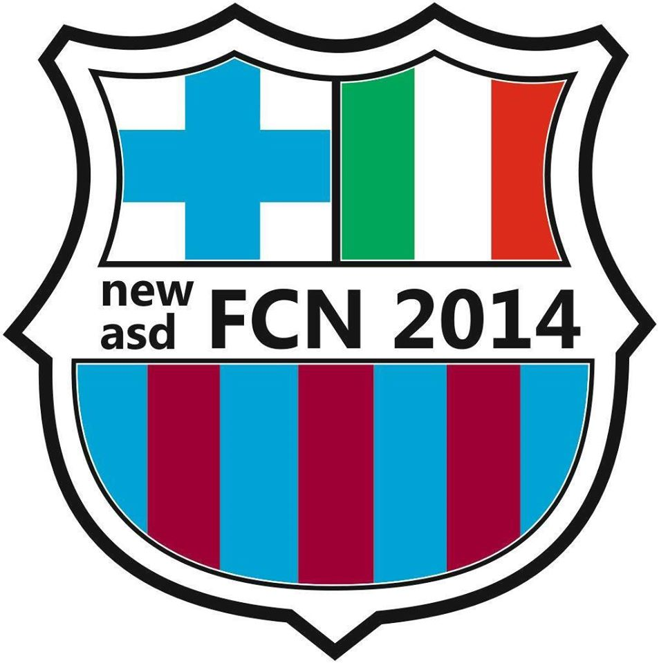 NEW FCN