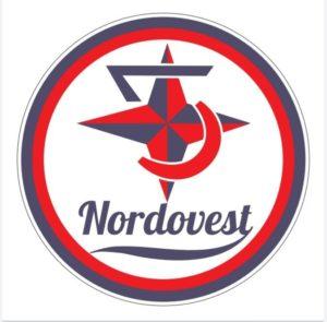 NORDOVEST