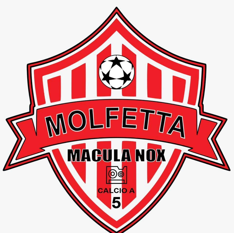 NOX MOLFETTA