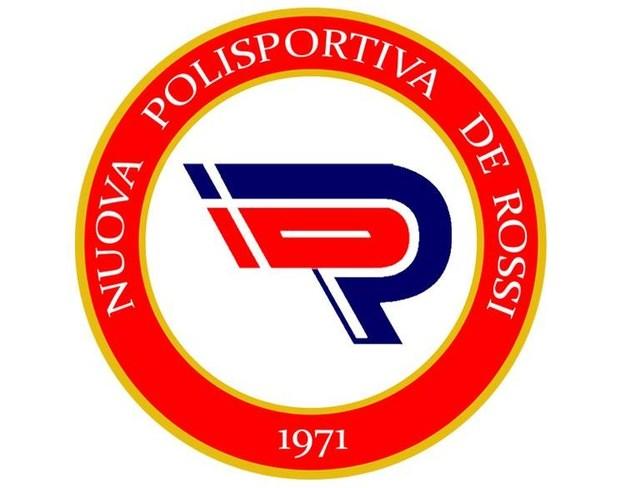 NUOVA P. DE ROSSI