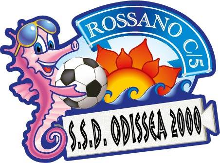 ODISSEA 2000
