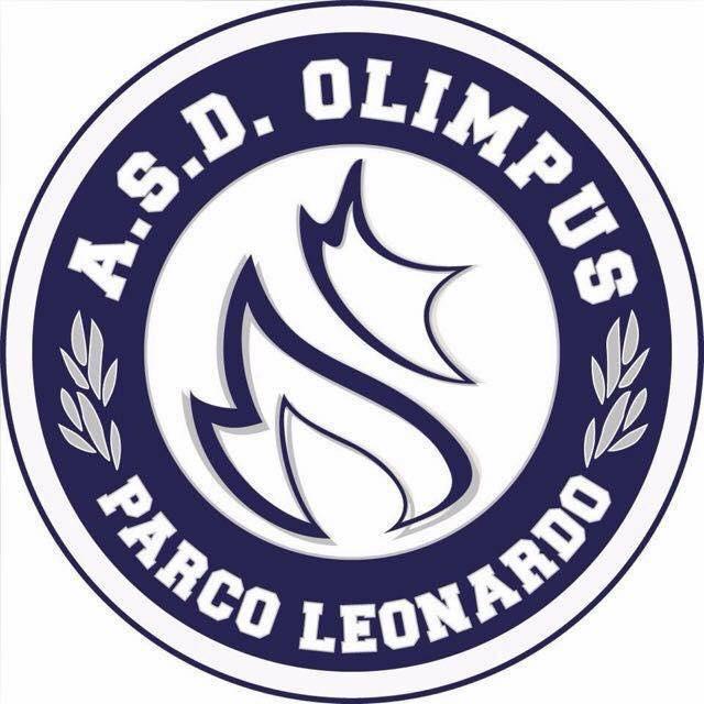 OLIMPUS PARCO LEONARDO