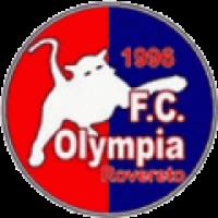 OLYMPIA ROVERETO