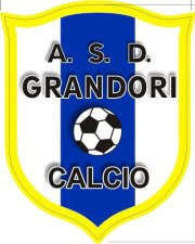 ORATORIO GRANDORI