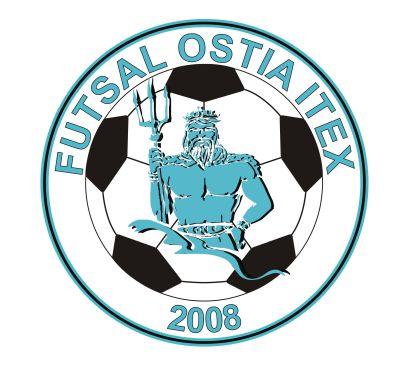FUTSAL OSTIA ITEX