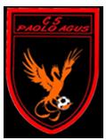PAOLO AGUS