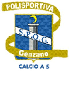 POLISPORTIVA GENZANO