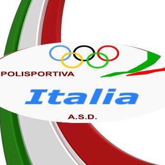 POLISPORTIVA ITALIA