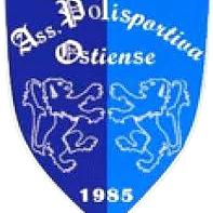 POLISPORTIVA OSTIENSE