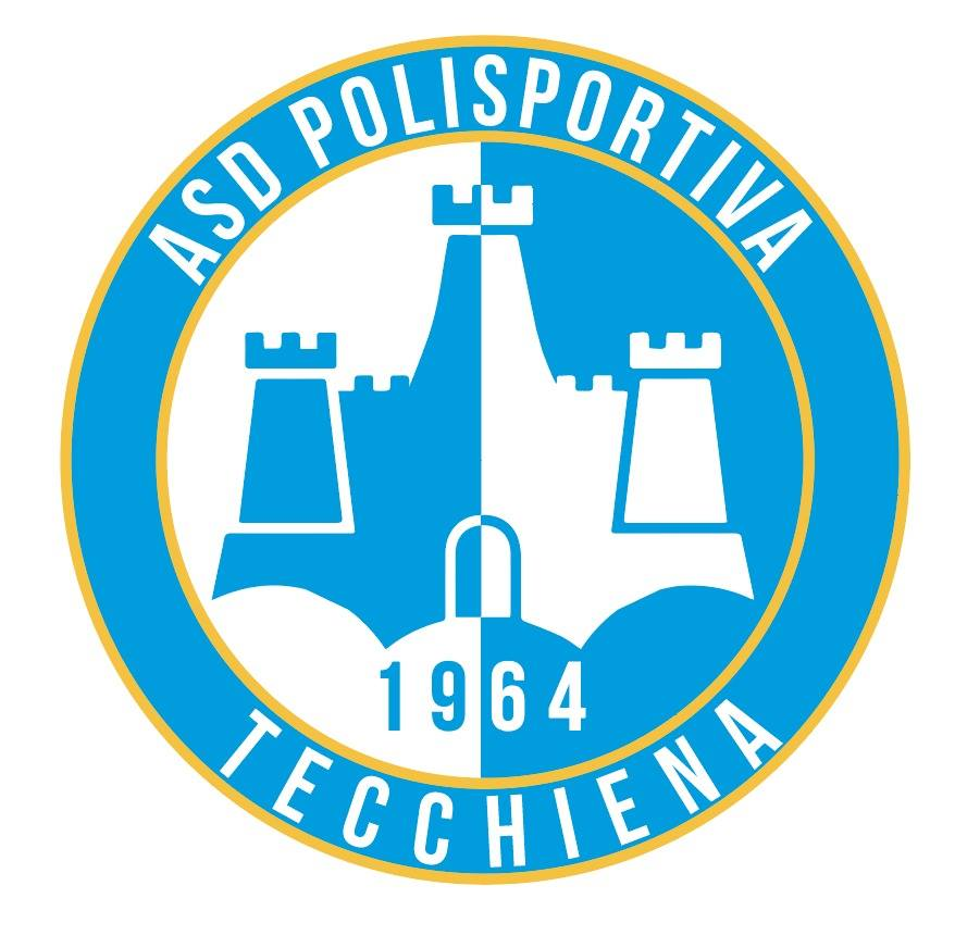 POLISPORTIVA TECCHIENA