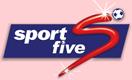 PROMOMEDIA SPORT FIVE