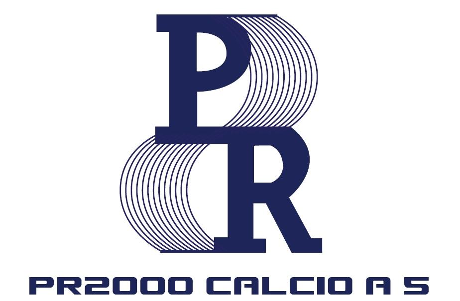 PR 2000 CA5 APRILIA