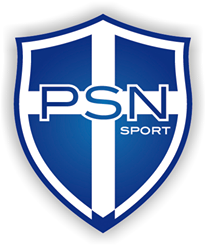 PSN SPORT