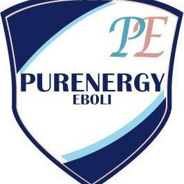 PURENERGY EBOLI