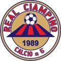 REAL CIAMPINO