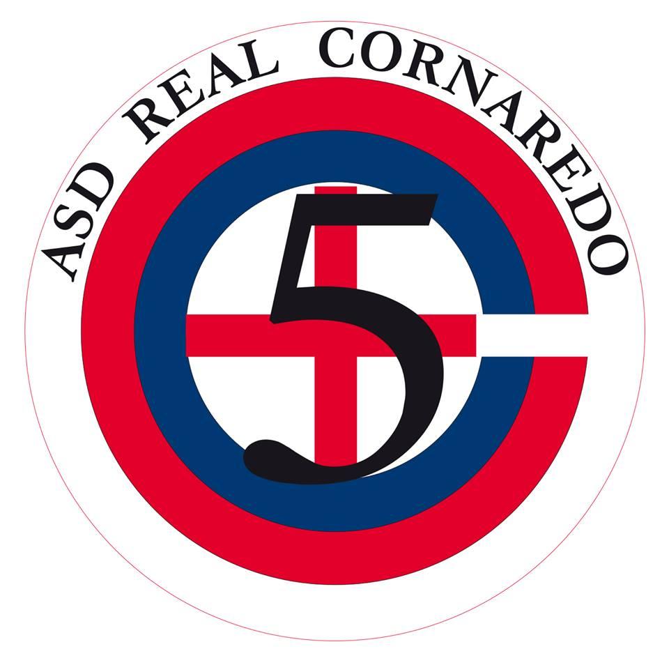 REAL CORNAREDO