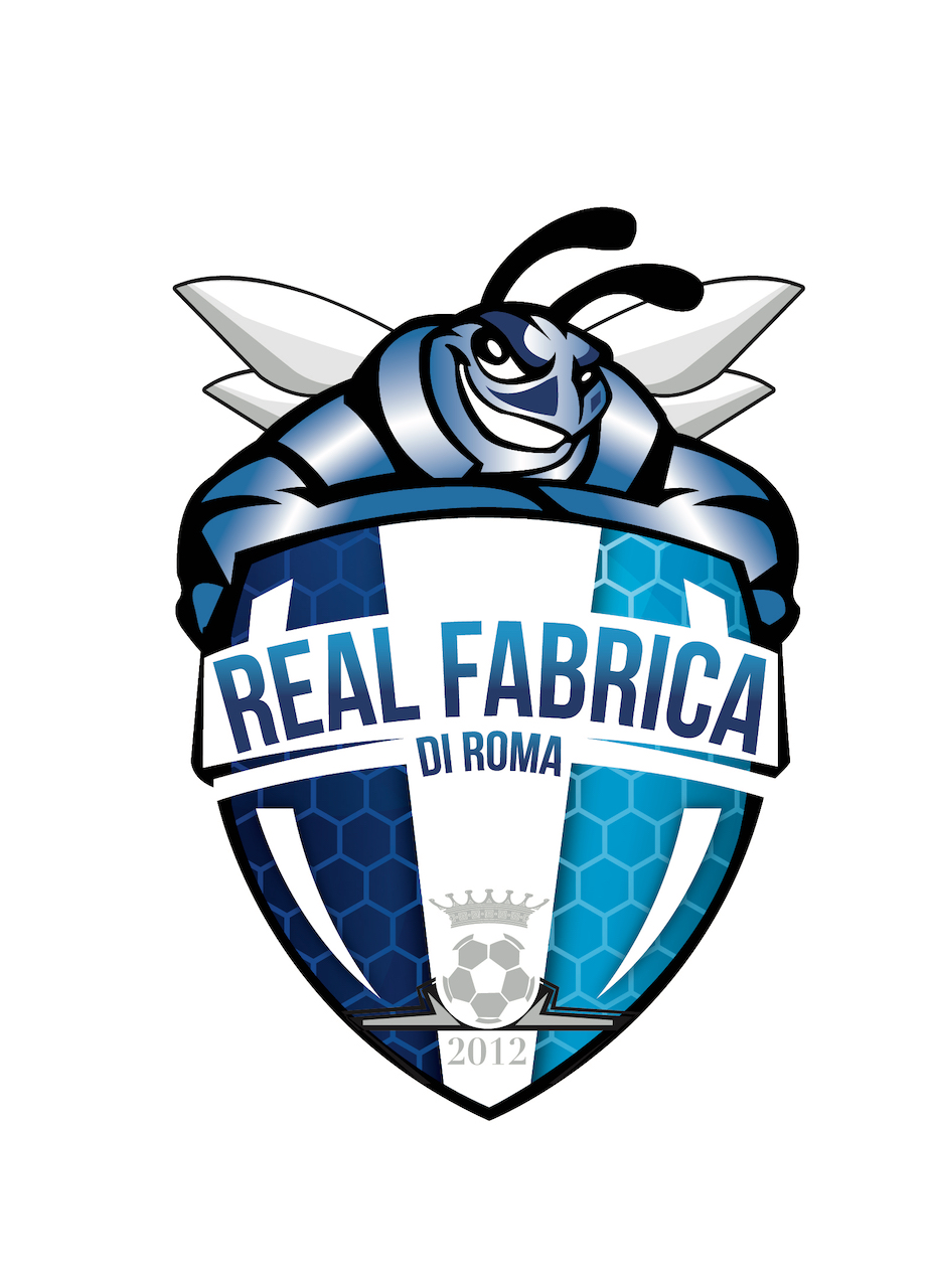 REAL FABRICA