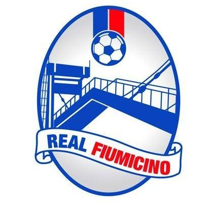 REAL FIUMICINO