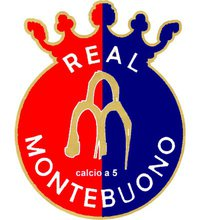 REAL MONTEBUONO