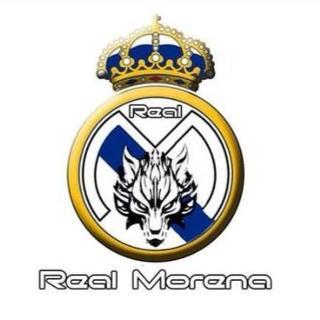 REAL MORENA