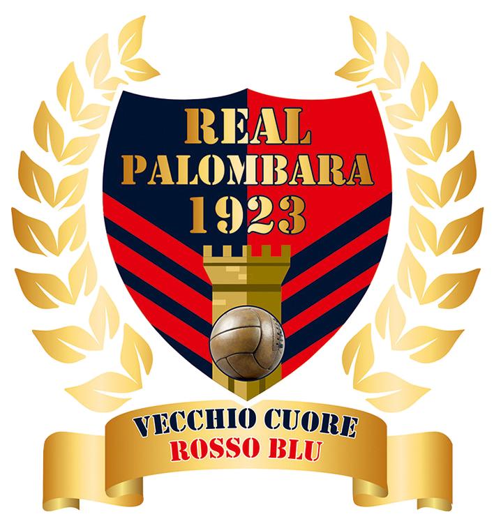 REAL PALOMBARA