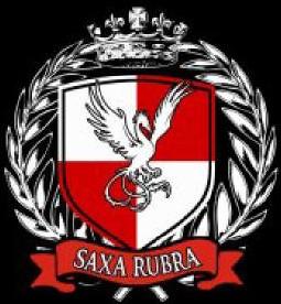 REAL SAXA RUBRA