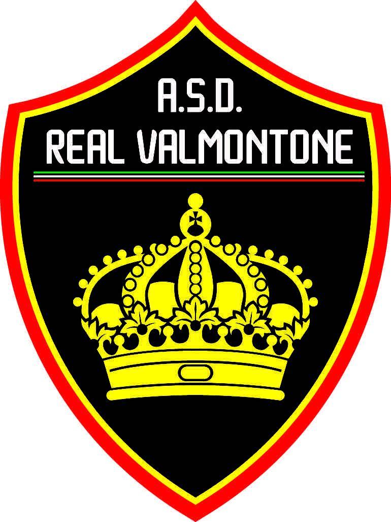 CITTA DI VALMONTONE