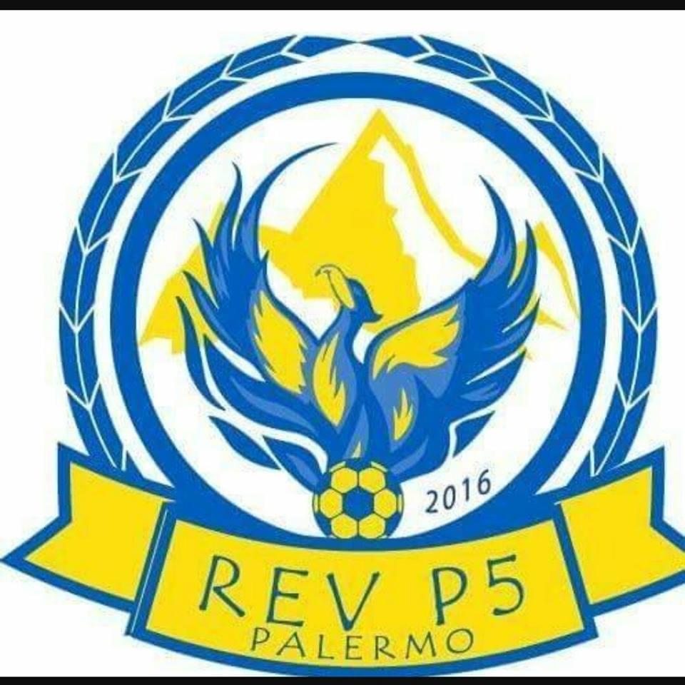 REV P5 PALERMO