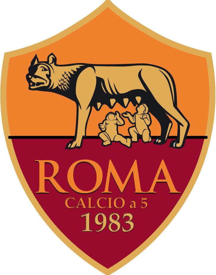 ROMA CALCIO A 5