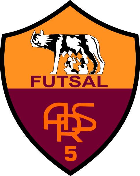 ROMA FUTSAL 5