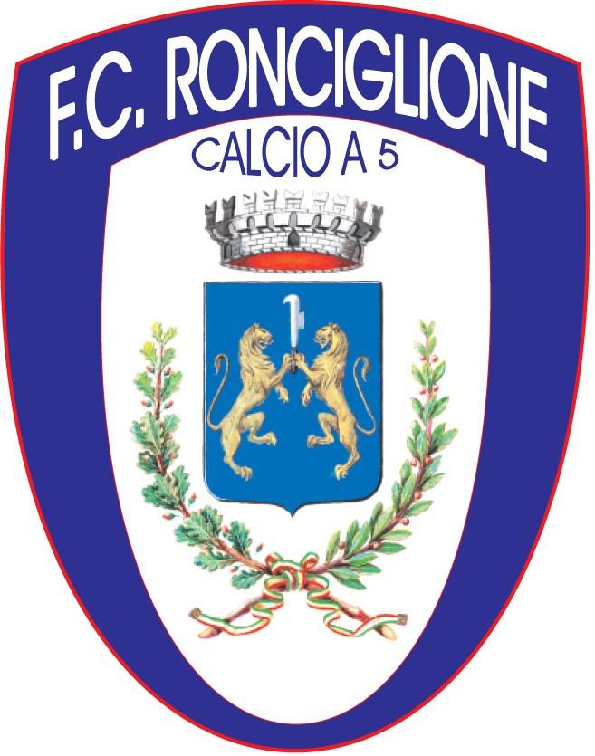 RONCIGLIONE 2003