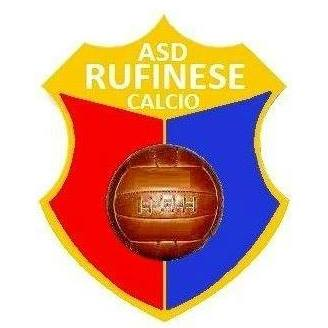 RUFINESE