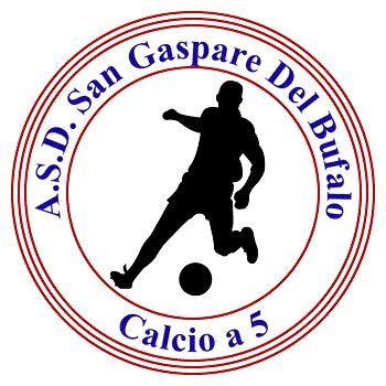 S. GASPARE DEL BUFALO