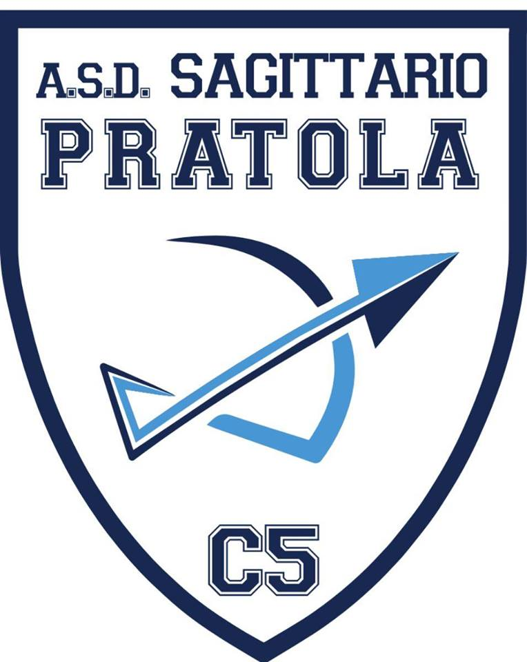 SAGITTARIO PRATOLA