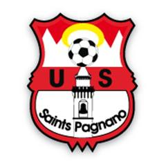 SAINTS PAGNANO