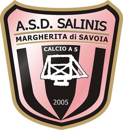 SALINIS