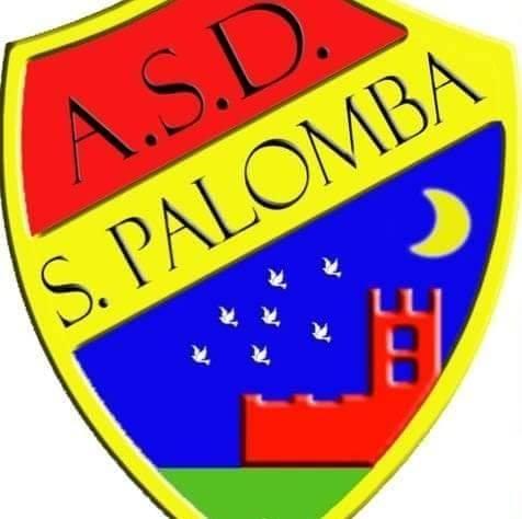 SANTA PALOMBA