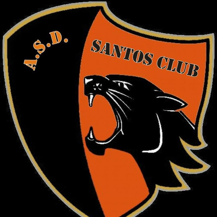 SANTOS CLUB