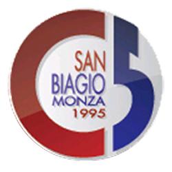 SAN BIAGIO MONZA